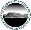 City of Elephant Butte