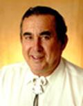 Gerald LaFont
