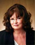 Kim Skinner